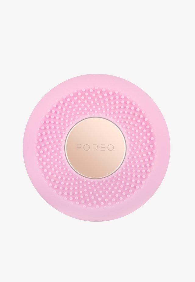 INTELLIGENT MASK TREATMENT, UFO MINI - Skincare tool - pearl pink
