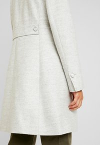 Forever New Petite - EMMY DOLLY COAT - Manteau classique - grey - 4