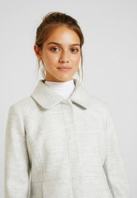 Forever New Petite - EMMY DOLLY COAT - Manteau classique - grey - 3