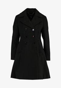 Forever New Petite - DALE COAT - Manteau classique - black - 4