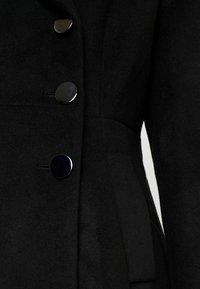 Forever New Petite - DALE COAT - Manteau classique - black - 5