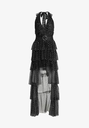 SURI - Robe de cocktail - black