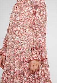 Free People - FEELING GROOVY - Maxikleid - red - 6