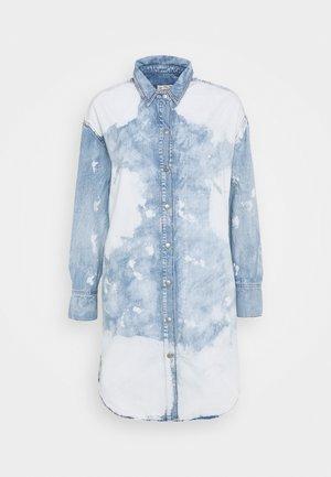 TUSCAN  - Skjorte - blue