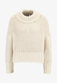 Free People - MY ONLY SUNSHINE - Svetr - neutral - 3