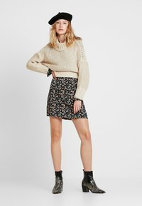 Free People - MY ONLY SUNSHINE - Svetr - neutral - 1