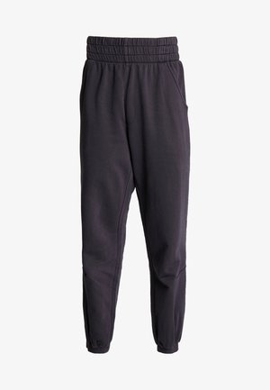 FP MOVEMENT SLOUCH IT JOGGER - Pantaloni sportivi - black