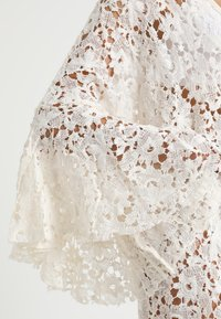 Free People - MOVE OVER - Szlafrok - ivory - 5