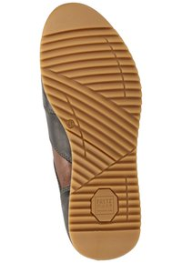 Fretz Men - Sneakers - blue - 4
