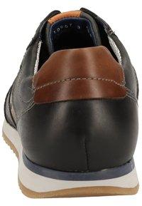 Fretz Men - Sneakers - blue - 3