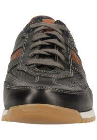 Fretz Men - Sneakers - blue - 5