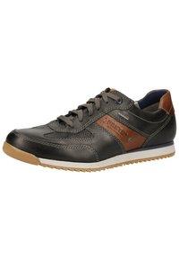 Fretz Men - Sneakers - blue - 2