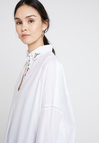 French Connection - RHODES - Blouse - white - 3