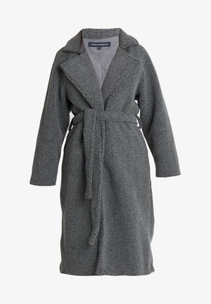 ARABELLA - Cappotto classico - charcoal grey