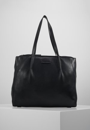 KYOTO - Shopper - black