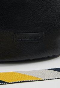 FREDsBRUDER - OSAKA - Handbag - black - 6