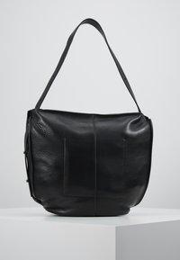 FREDsBRUDER - OSAKA - Handbag - black - 2