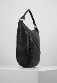 FREDsBRUDER - JUNO - Shopping bag - black - 3