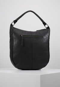 FREDsBRUDER - JUNO - Shopping bag - black - 2