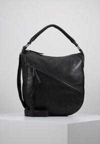 FREDsBRUDER - JUNO - Shopping bag - black - 0