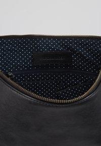 FREDsBRUDER - JUNO - Shopping bag - black - 4