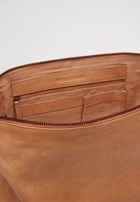 FREDsBRUDER - GASH - Tote bag - sand - 4