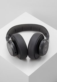 Fresh 'n Rebel - CLAM ANC WIRELESS OVER EAR HEADPHONES - Kopfhörer - storm grey - 2