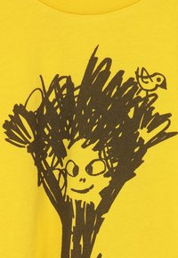 fred + ginger - BASIL - Longsleeve - mellow yellow - 2