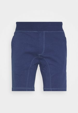 LEBLON LOUNGE - Pyjama bottoms - navy