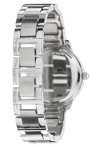 Fossil - JESSE - Watch - silver-coloured - 3