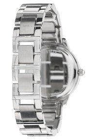 Fossil - JESSE - Horloge - silver-coloured - 3