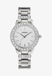 Fossil - JESSE - Watch - silver-coloured - 2