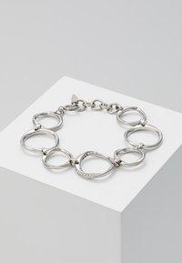 Fossil - CLASSICS - Bracelet - silver-coloured - 2