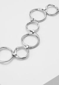 Fossil - CLASSICS - Bracelet - silver-coloured - 5
