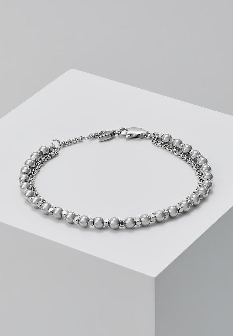 Fossil - FASHION - Bracelet - silver-coloured