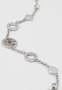 Fossil - VINTAGE GLITZ - Bracelet - silver-coloured - 3