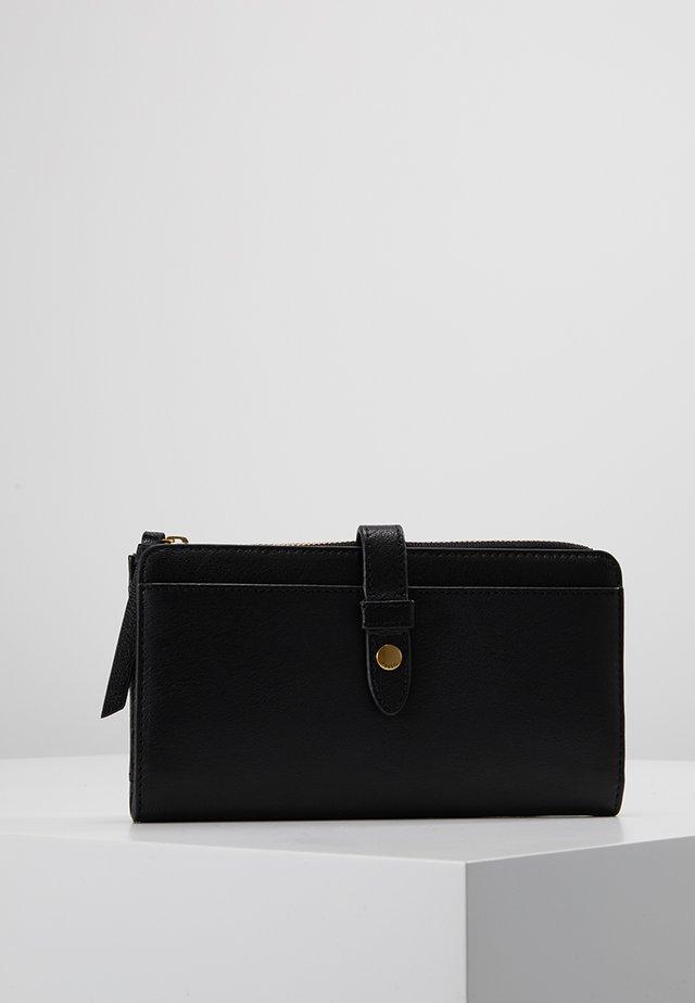 FIONA - Peněženka - black