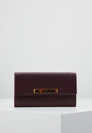 BLAKE - Punge - purple