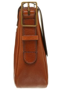 Fossil - HARPER  - Across body bag - brown - 3