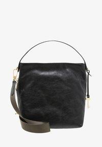 Fossil - MAYA - Handbag - black - 1