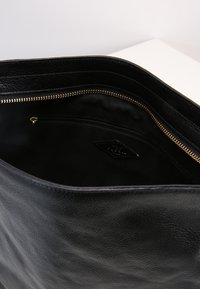 Fossil - MAYA - Handbag - black - 5