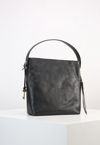 Fossil - MAYA - Handbag - black - 3