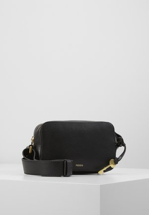 BILLIE - Bandolera - black