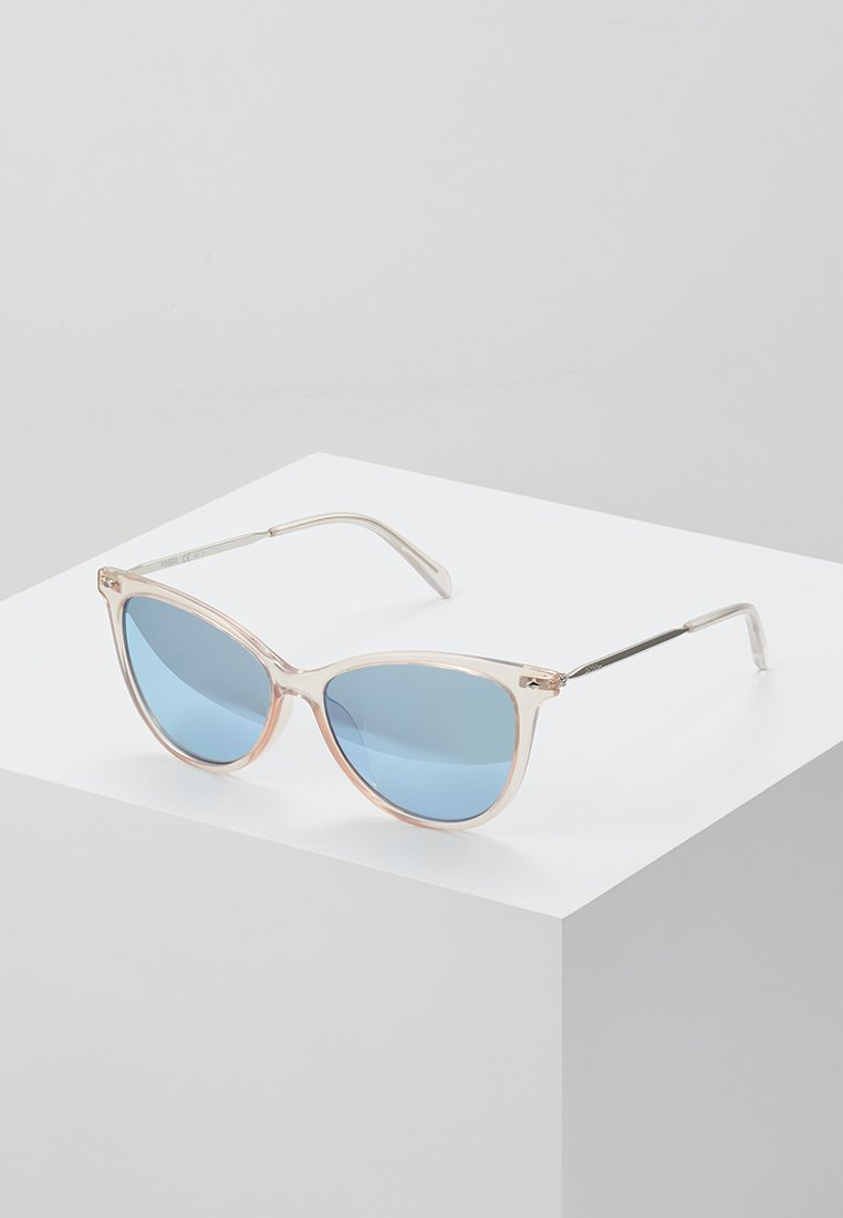 Fossil - Sunglasses - pink