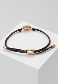 Fossil - Armbånd - rose gold-coloured - 2