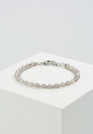 FASHION - Bracelet - silver-coloured