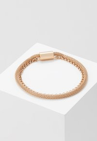 Fossil - FASHION - Armband - roségold-coloured - 2