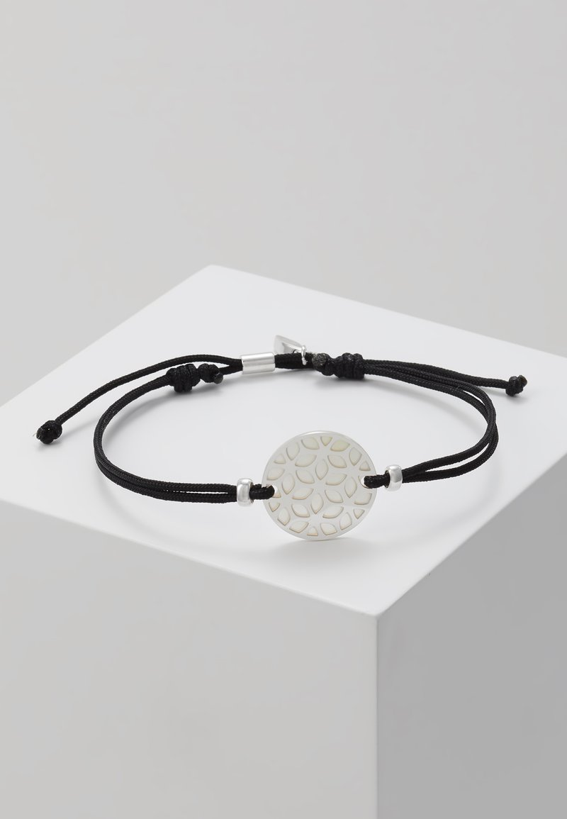 Fossil - Armband - silver-coloured