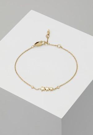 VINTAGE MOTIFS - Bracelet - gold-coloured