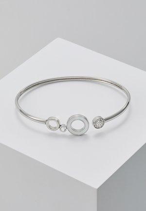 CLASSICS - Bracelet - silber